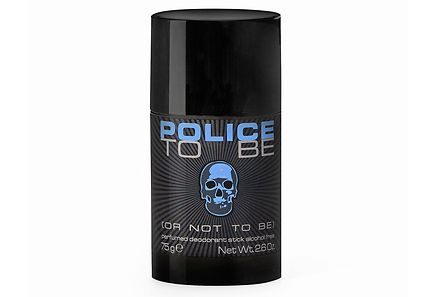 Police - Police 75ml To Be Man Deo stick