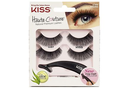 Kiss - Kiss Haute Couture irtoripset Duo Lust, KHLD03