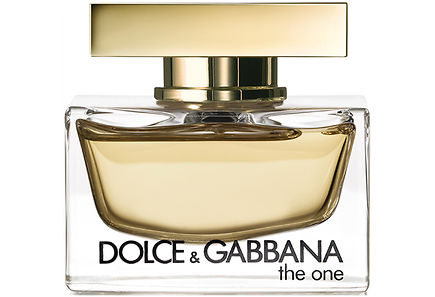 Dolce & Gabbana - DOLCE & GABBANA The One EdP tuoksu 30 ml