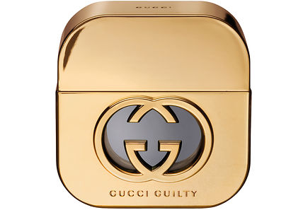 Gucci - Gucci Guilty Intense EdP tuoksu 30 ml