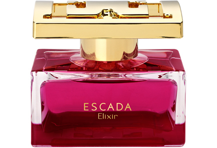 Escada - Escada Especially Escada Elixir EdP tuoksu 30 ml