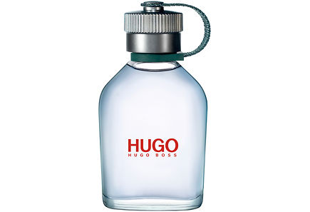 Hugo Boss - HUGO Man After Shave Lotion 75 ml