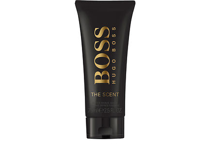 Hugo Boss - BOSS The Scent After Shave Balm partabalsami 75 ml