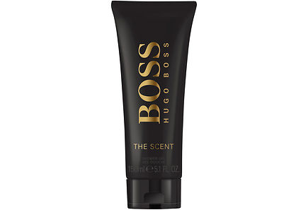 Hugo Boss - BOSS The Scent Shower Gel suihkugeeli 150 ml