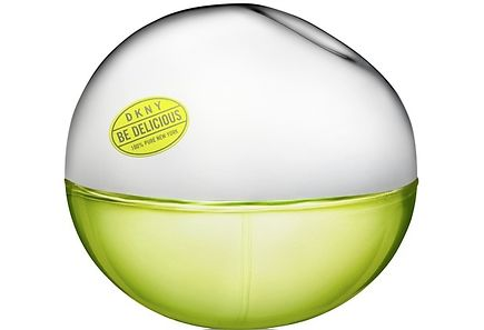 DKNY - DKNY Be Delicious EdP Spray tuoksu 30 ml