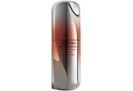Shiseido - Shiseido BOP LiftDynamic Serum seerumi 30 ml