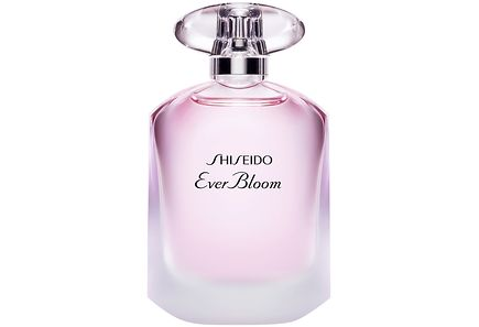 Shiseido - Shiseido Ever Bloom EdT tuoksu 30 ml