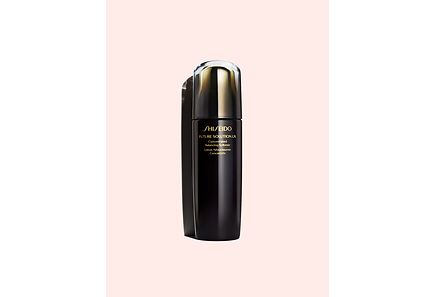 Shiseido - Shiseido Future Solution LX Concent Balancing Softener hoitovesi 170 ml