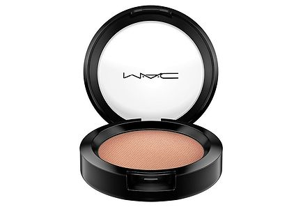 MAC Cosmetics - MAC Frost Powder Blush poskipuna 6 g