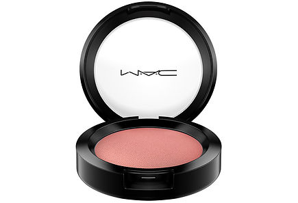 MAC Cosmetics - MAC Sheertone Blush poskipuna 6 g