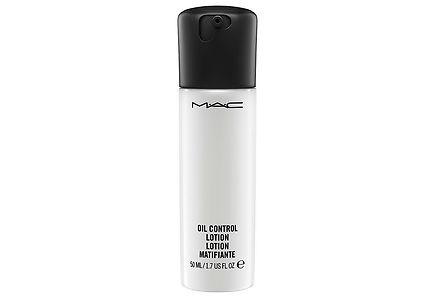 MAC Cosmetics - MAC Oil Control Lotion kasvoemulsio 50 ml