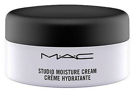 MAC Cosmetics - MAC Studio Moisture Cream kosteusvoide 50 ml
