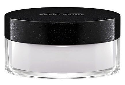 MAC Cosmetics - MAC Prep+Prime Finish Powder puuteri