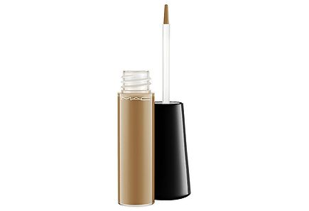 MAC Cosmetics - MAC Mineralize Concealer peitevoide 5 ml