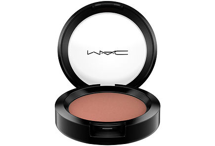 MAC Cosmetics - MAC Matte Powder Blush poskipuna 6 g