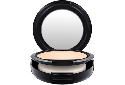 MAC Cosmetics - MAC Studio Fix Powder Plus Foundation meikkipuuteri 15 g