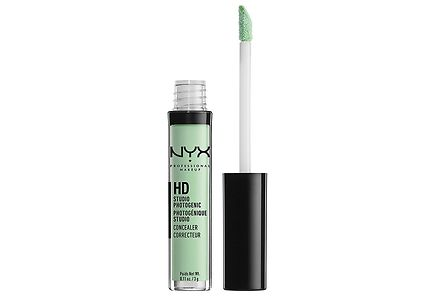 NYX Professional Makeup - NYX Professional Makeup Concealer Wand peitevoide 3 g