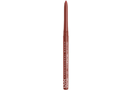 NYX Professional Makeup - NYX Professional Makeup Mechanical Pencil Lip huultenrajauskynä 5 g