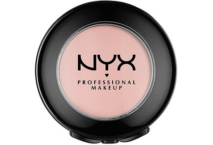 NYX Professional Makeup - NYX Professional Makeup Hot Singles Eye Shadow luomiväri 1,5g