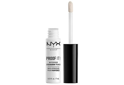 NYX Professional Makeup - NYX Professional Makeup Proof It! Waterproof Eye Shadow Primer luomivärin pohjustusvoide 7 ml
