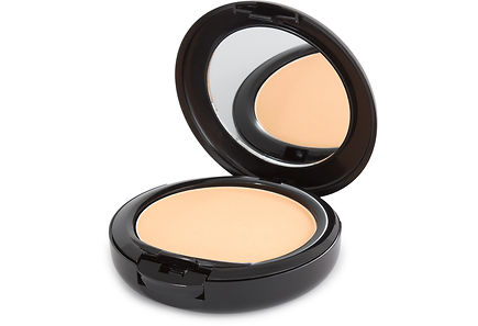 Zuii Organic - Zuii Organic Ultra Pressed Powder Foundation puristepuuteri 13 g