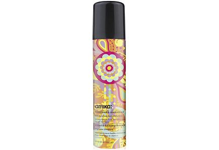 Amika - Amika Touchable Hairspray hiuskiinne 335 ml