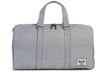 Herschel - Herschel Supply Co. Novel Duffle kassi