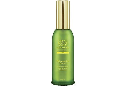 Tata Harper - Tata Harper Rejuvenating Serum Large Seerumi 50ml
