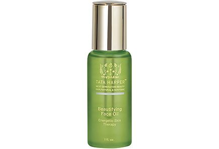 Tata Harper - Tata Harper Beautifying Face Oil Kauneusöljy 30 ml