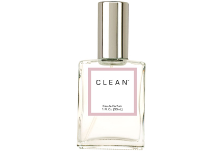 Clean - CLEAN Original EdP tuoksu 30ml