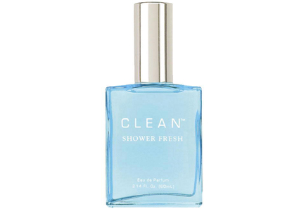 Clean - Clean Shower Fresh EDP 30 ml