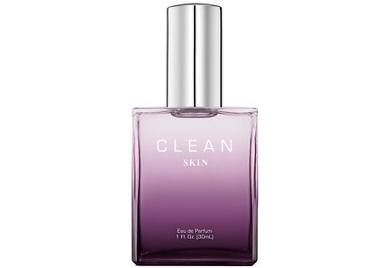 Clean - Clean Skin EDP 30ml