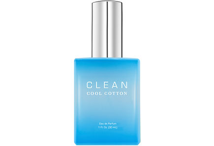 Clean - CLEAN Cool Cotton EdP tuoksu 30ml