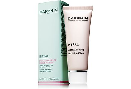Darphin - Darphin Intral Soothing cream hoitovoide 50 ml