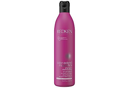 Redken - Redken Color Extend Magnetics shampoo 500 ml