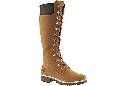 Timberland - Timberland Premium 14in WP W boot jalkine