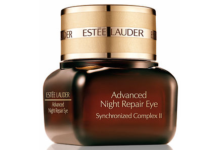 Estée Lauder - Estée Lauder Advanced Night Repair Eye Synchronized Complex II silmänympärysvoide 15 ml