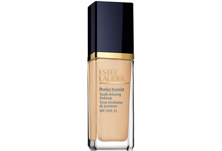 Estée Lauder - Estée Lauder Perfectionist Youth-Infusing Makeup Broad Spectrum SPF 25 meikkivoide 30 ml