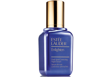 Estée Lauder - Estée Lauder Enlighten Dark Spot Correcting Night seerumi 30 ml