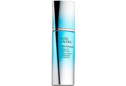 Estée Lauder - Estée Lauder New Dimension Shape + Fill Expert serum 50 ml