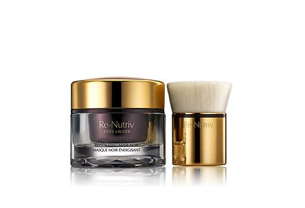 Estée Lauder - Estée Lauder Re-Nutriv Ultimate Diamond naamio 50 ml