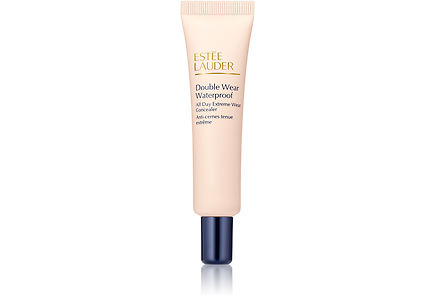 Estée Lauder - Estée Lauder Double Wear Waterproof All Day Extreme Wear Concealer vedenkestävä peitevoide 15 ml