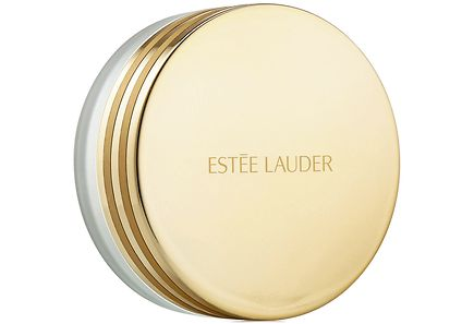 Estée Lauder - Estée Lauder Advanced Night Micro Cleansing Balm puhdistusvoide 70 ml