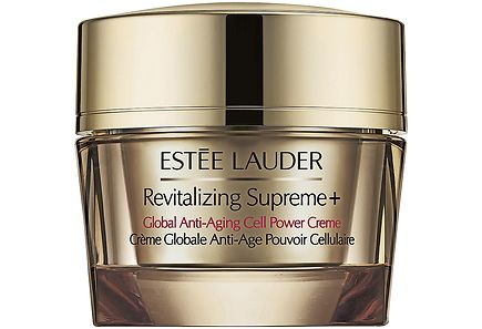 Estée Lauder - Estée Lauder Revitalizing Supreme+ Global Anti-Aging Cell Power Creme kasvovoide 30 ml