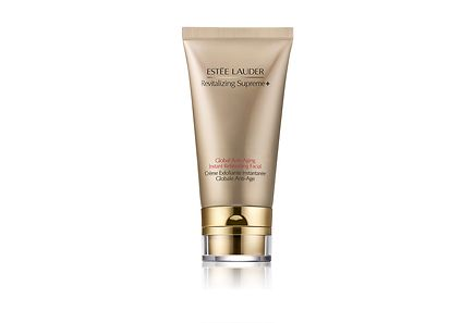 Estée Lauder - Estée Lauder Revitalizing Supreme+ Global Anti-Age Flash Facial kuorintanaamio 75 ml