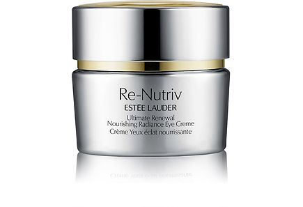 Estée Lauder - Estée Lauder Re-Nutriv Ultimate Renewal Nourishing Radiance Eye Creme silmänympärysvoide 15ml