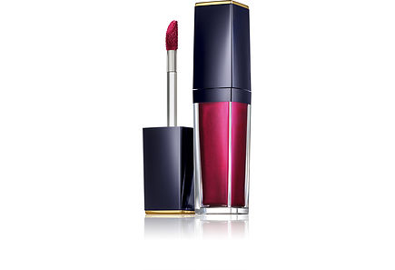 Estée Lauder - Estée Lauder Pure Color Envy Paint-On Liquid Lip Color huulipuna 7ml