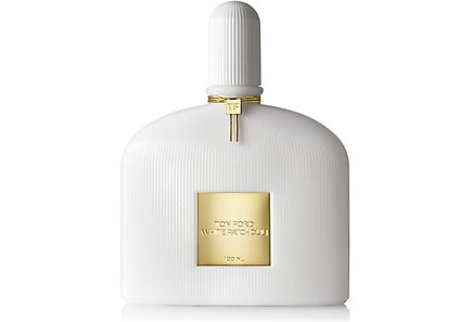 Tom Ford - Tom Ford White Patchouli EdP tuoksu 100ml