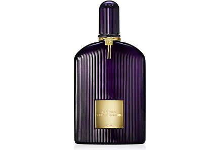 Tom Ford - Tom Ford Velvet Orchid EdP tuoksu 100ml