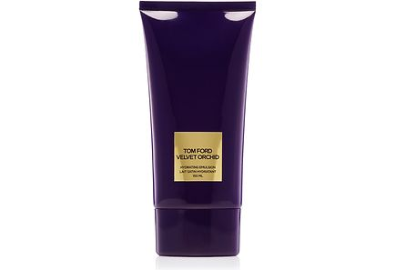 Tom Ford - Tom Ford Velvet Orchid Lumiere Hydrating Emulsion vartaloemulsio 150ml